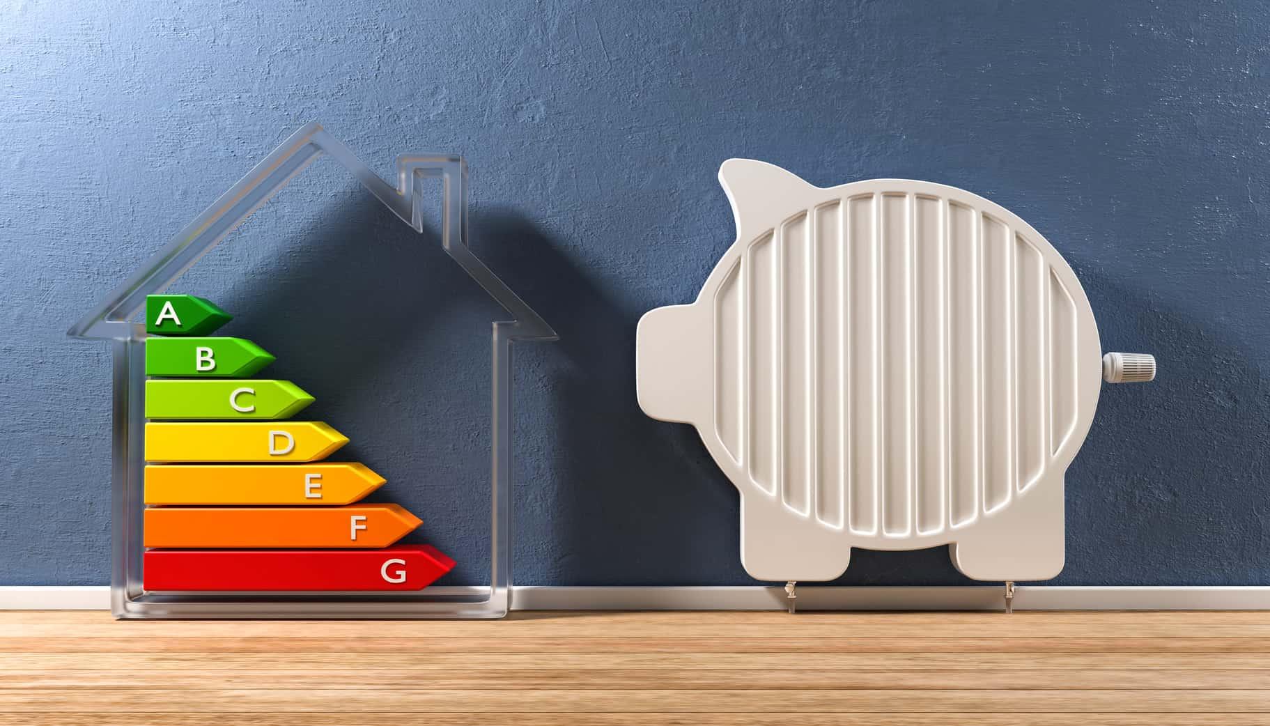 chauffage électrique pour économiser
