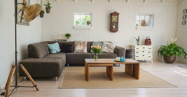 aménager votre espace intérieur